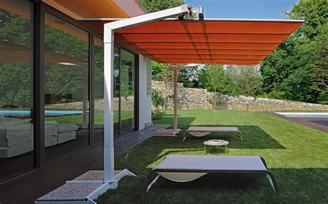 Small Outdoor Patio Umbrellas Small Deck Umbrella Jbeedesigns Outdoor Enjoyment Deck Umbrella