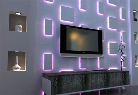 home design 3d lighting 3d wall panel led google search my new attic
