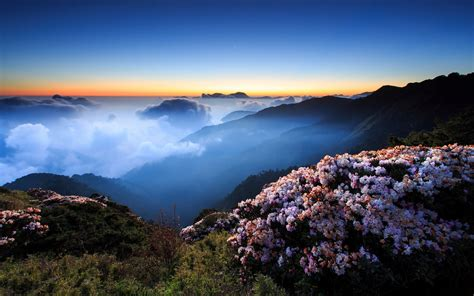 imagenes sorprendentes naturales hermosos paisajes naturales en hd parte iii fotos e
