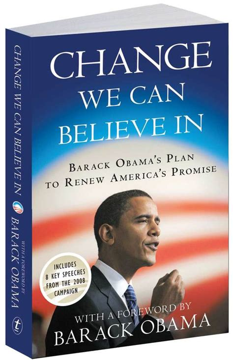 barack obama picture book text publishing change we can believe in barack obama s