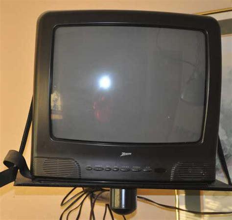 beautiful Tv Mount With Shelf #3: TV