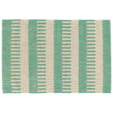 land of rugs modern rugs popsugar