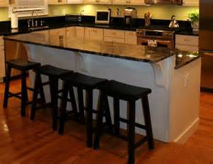 center kitchen island best 20 kitchen center island ideas on
