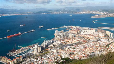 Gibraltar Address Finder Gibraltar Faces Tax As Overseas Territory Deemed One Entity With
