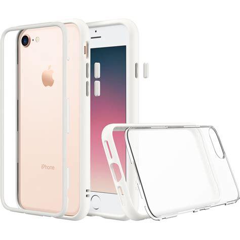 rhinoshield mod for iphone 7 plus 8 plus 3pb0105504 b h