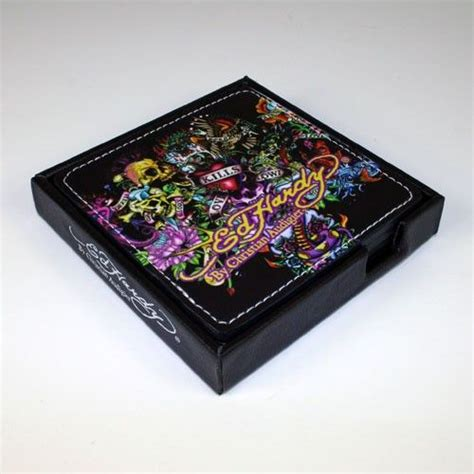 ed hardy home decor 29 best images about ed hardy on pinterest leather