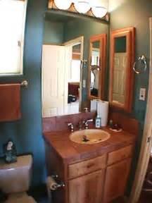 southwest bathroom ideas bath bathroom sw vigas latillas pine poles az arizona