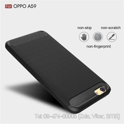 army oppo f1s a59 ốp lưng oppo f1s a59 likgus armor