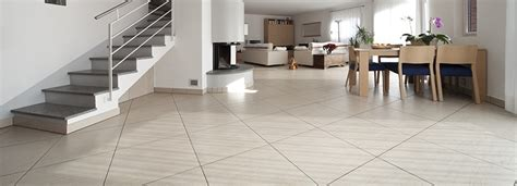 tile flooring in florida everything you need to