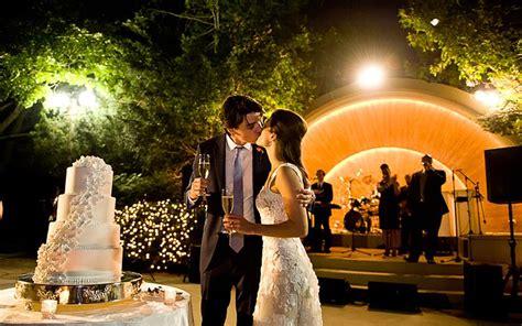 rustic wedding venues westchester ny rustic wedding venues in westchester county ny mini bridal