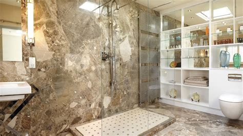 granite tiles design suitable for bathroom and kitchen various alternatives in natural stone shingles victoria