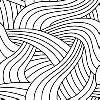 doodle 187 coloring pages 187 surfnetkids