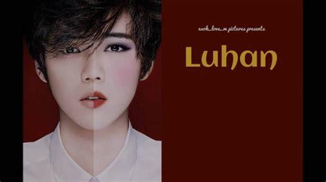 youtube film exo exo movie trailer 12 luhan the movie youtube