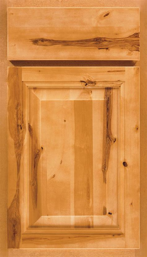 birch kitchen cabinet doors ayden raised panel cabinet doors are available in rustic