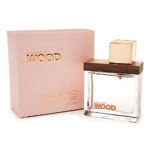 Disquared2 She Wood 1 dsquared2 she wood reviews photo filter reviewer skin tone other makeupalley