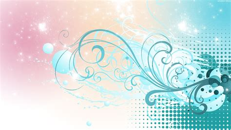 vector designs wallpaper the best free