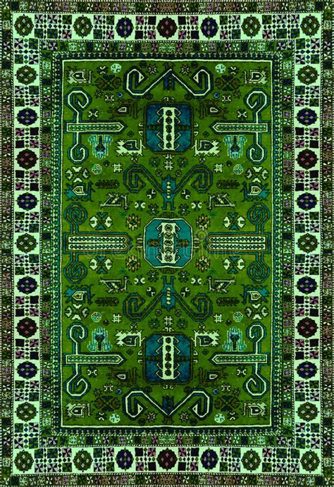 Ikea Tise Rug by Grn Matta Best Amazing Trendy Vitra Panton Chair Stoel