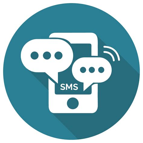 mobile sms in sms applications sms gateway channel mobile