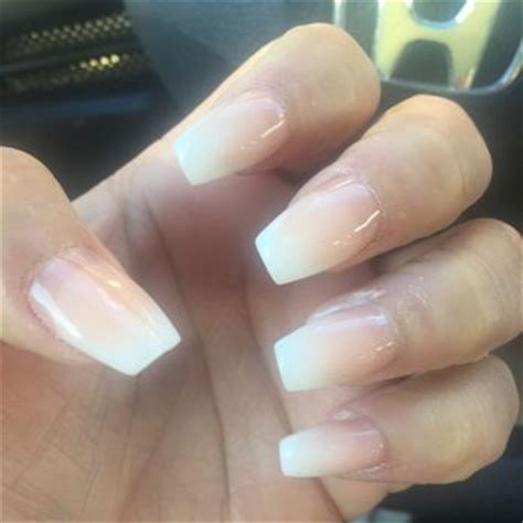 color my nails salon color nails salon 1329 photos 972 reviews nail