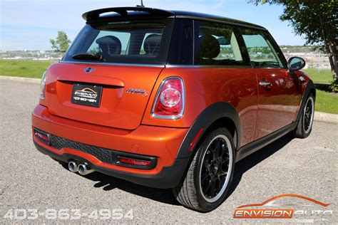 car owners manuals free downloads 2011 mini cooper countryman electronic valve timing service manual 2011 mini cooper cool start manual service manual 2011 mini cooper cool start