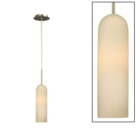 Mini Pendant Lights For Bar Pendants For The Bar A19 Bulb Lights Mini Pendant Pendants And Mini
