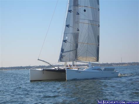 catamaran salvage auction looks like a reynolds 33 project copart salvage auction