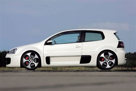 Volkswagen Golf W12 by W12 Engine Vw W12 Free Engine Image For User Manual