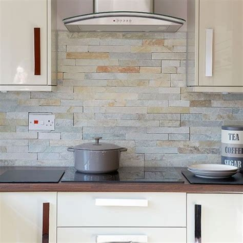 Tiles Design For Kitchen Wall 25 Best Ideas About Kitchen Wall Tiles On Grey Tile Ideas And Geometric Tiles