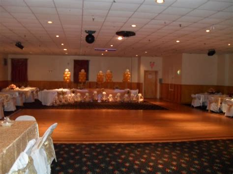 room banquet halls in new york city new york banquet inc in ridgewood ny 718 366 0500