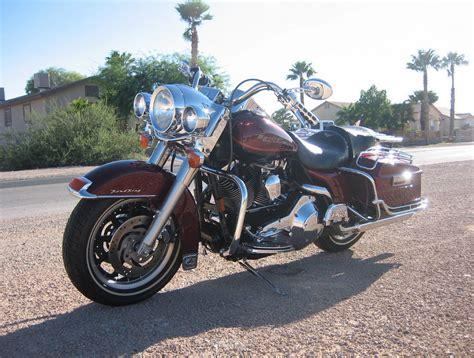 Rebuilt Vs Salvage by Motorcycle Rebuilt Title Carnmotors