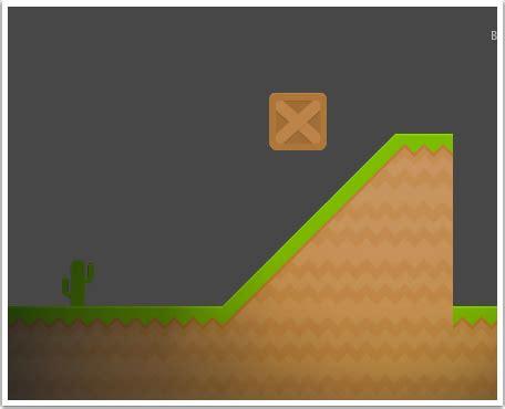 construct 2 tilemap tutorial tile map tutorial