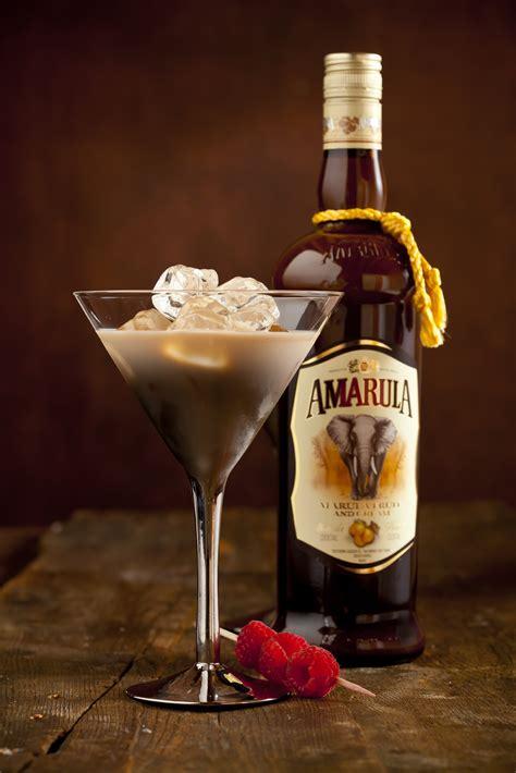 liqueur martini amarula martini brides essence