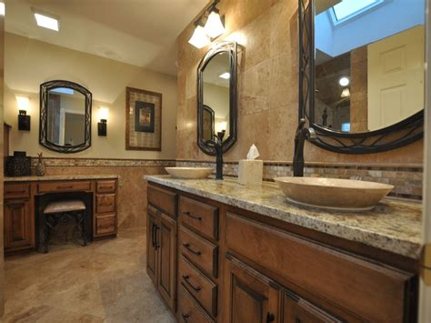 tuscan bathroom design bedroom cabinet designs for small spaces tuscan