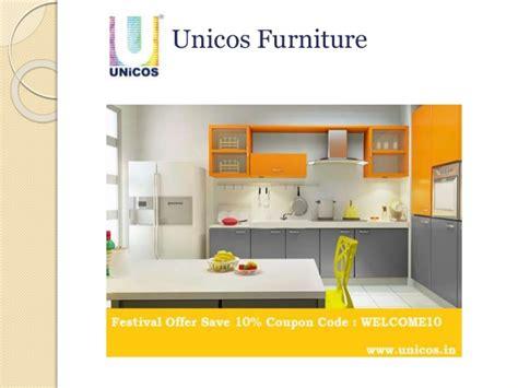 sofas online shopping buy furniture online in noida online furniture shopping