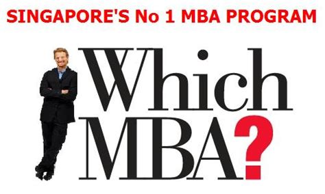 Average Salary For Mba Graduates In Singapore by Study In Singapore Fresh Grads Get Higher Starting