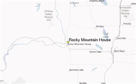 mountain house weather rocky mountain house weather station record historical weather for rocky mountain
