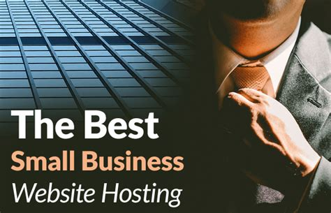 tricks and tips to choose the best small living room choose the best small business web hosting for your website