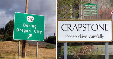unique city names unique city names funny and weird city names damn cool