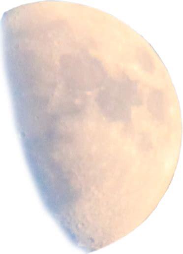 darkest hour jupiter transparent moon tumblr