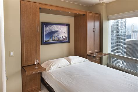 murphy beds chicago murphy beds chicago homesfeed