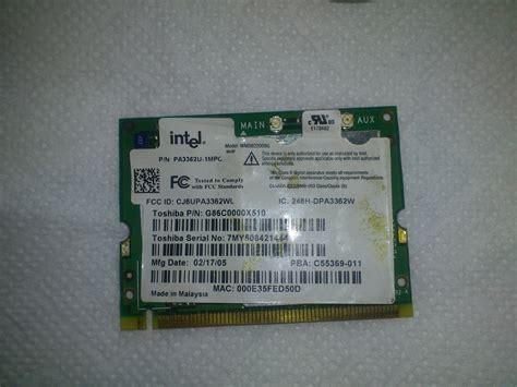 laptop toshiba satellite a80 122 elektroda pl