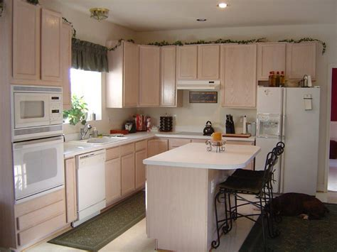 Ngs Kitchen by Gallery Kitchen Designs Ceramic Tile Flooring And Renovation Services