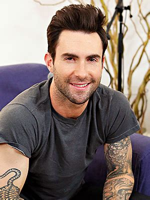 adam levine hit radio