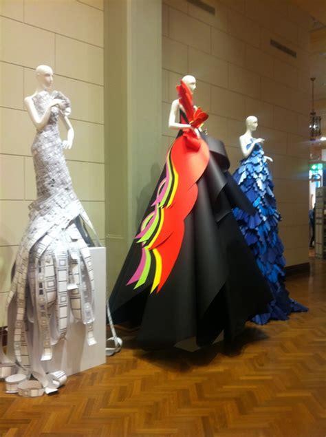 new year exhibition sydney david jones 175 years exhibition sydney