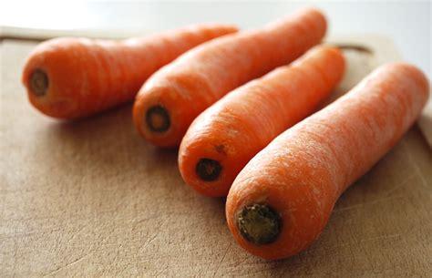 alimenti puliscono il fegato carote propriet 224 e benefici per la salute