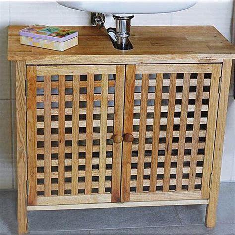 Waschbeckenunterschrank Rustikal by Finde Hier Deinen Besten Waschbeckenunterschrank