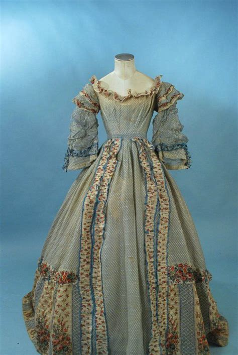 Dress Of The Day Tufi Duek Lattice Chest Swing Dress by 177 Best Images About S Fashion 1860s On