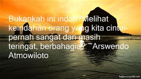 bahagia quotes   famous quotes  bahagia page