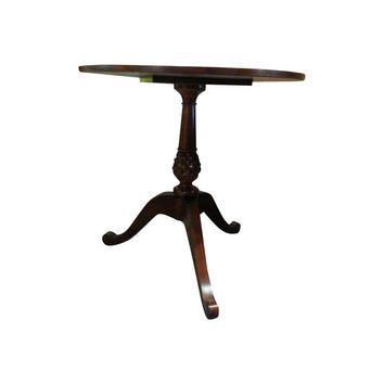 ethan allen occasional tables best ethan allen tables products on wanelo