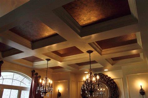 Coved Ceiling Designs by Cove Ceiling Llds Home Store Design Studio